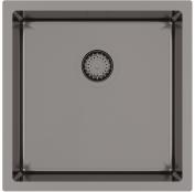 der100x_gr-www_1599628864-f11c3dc6c5abb2c7d9e886c99f6bb03c.jpg