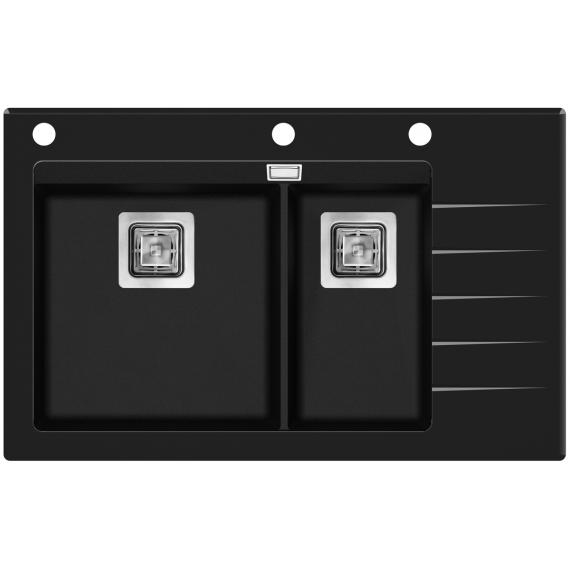 gqd-610-black_1576058805-899d066f1ade6c5cd4d231fc2b72f07b.jpg