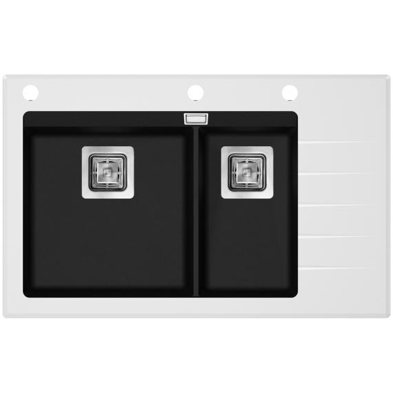 gqd-610-white_1576058815-f1360b618bdb661d5d6043439843e9da.jpg
